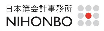 Nihonbo